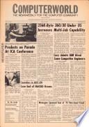 1973年5月23日