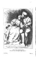112 ページ