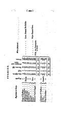 484 ページ