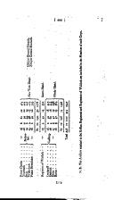 485 ページ
