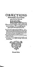 85 ページ