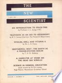 1958年5月1日