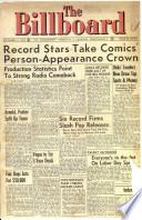 1953年9月5日