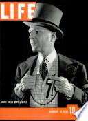 1939年1月16日