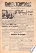 1973年3月14日