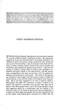 333 ページ
