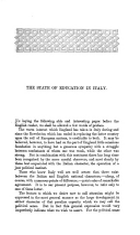 375 ページ