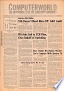 1976年6月21日