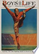 1931年10月