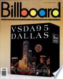 1995年5月27日