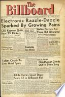 1951年6月2日