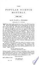 1874年6月