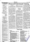 1983年2月