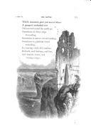 323 ページ
