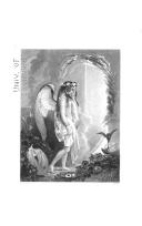 244 ページ