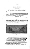 406 ページ