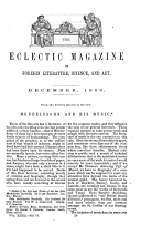 429 ページ