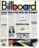 1999年1月30日