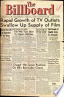 1953年8月22日