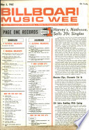 1962年5月5日
