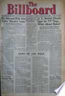 1954年11月20日