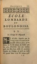 131 ページ