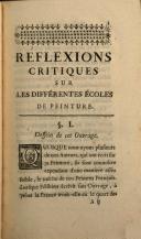 3 ページ