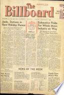 1959年12月21日