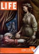 1943年12月27日