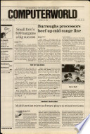 1984年10月15日