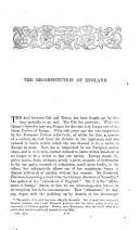 499 ページ