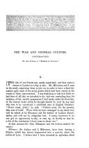 571 ページ