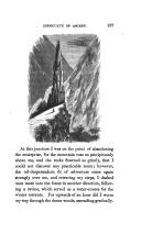 137 ページ