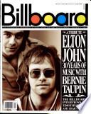 1997年10月4日
