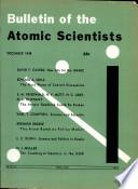 1948年12月