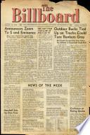 1955年8月13日