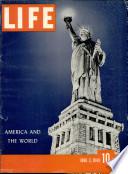 1940年6月3日