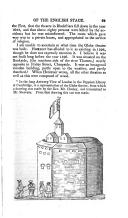 63 ページ