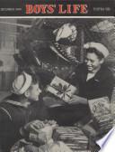 1944年12月
