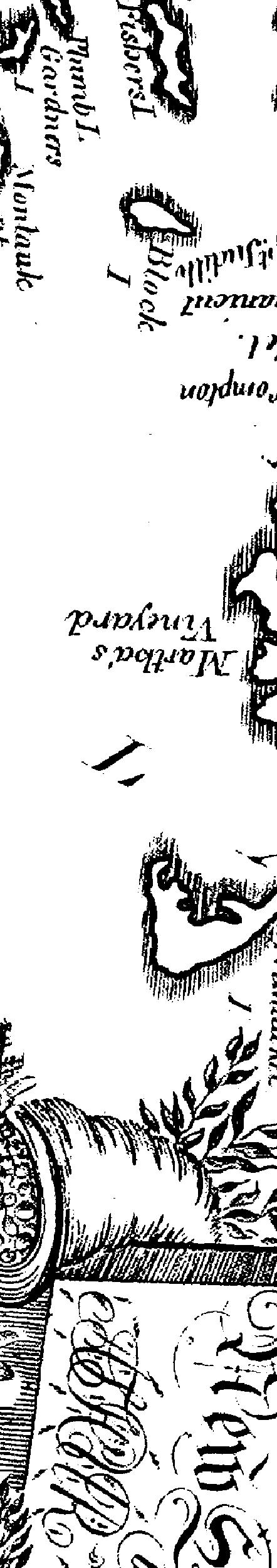 [subsumed][subsumed][subsumed][ocr errors][ocr errors][subsumed][ocr errors]
