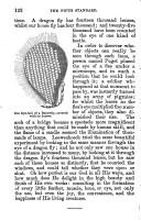 122 ページ