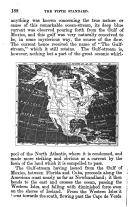 188 ページ