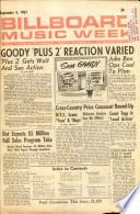 1961年9月4日