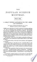 1885年7月
