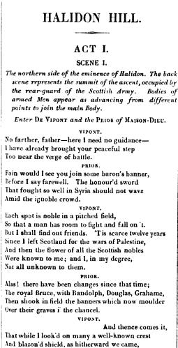 [merged small][merged small][merged small][merged small][merged small][merged small][merged small][merged small][ocr errors][merged small][merged small]