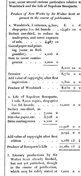 [merged small][merged small][merged small][merged small][ocr errors][merged small][merged small][merged small][merged small][merged small][merged small][merged small][merged small]