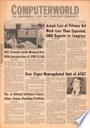 1977年3月21日