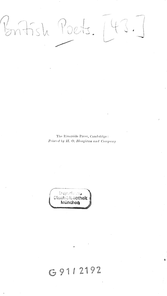 [ocr errors][merged small][ocr errors][ocr errors][ocr errors][graphic][graphic][graphic]