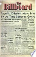 1950年11月4日