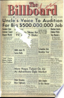 1951年2月24日